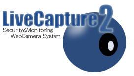 LiveCapture2